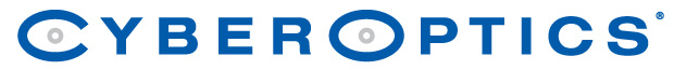 cyberoptics-blue-logo-JPG