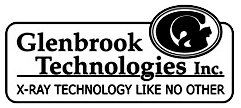 glenbrooklogosmall