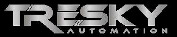 tresky_automation logo