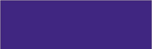 enviolet-logo